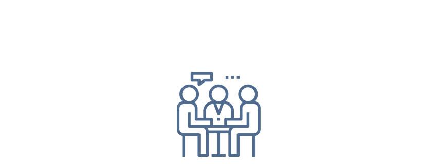 mediation services icon